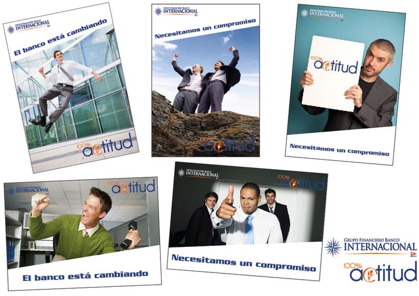 AGENCIA DE PUBLICIDAD ENERGÍA COMUNICACIÓN  16