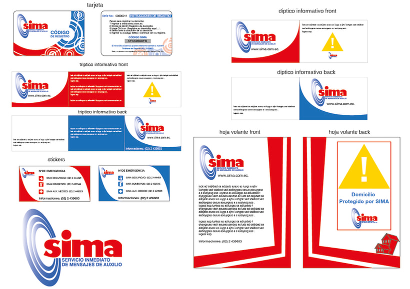AGENCIA DE PUBLICIDAD ENERGÍA COMUNICACIÓN  10