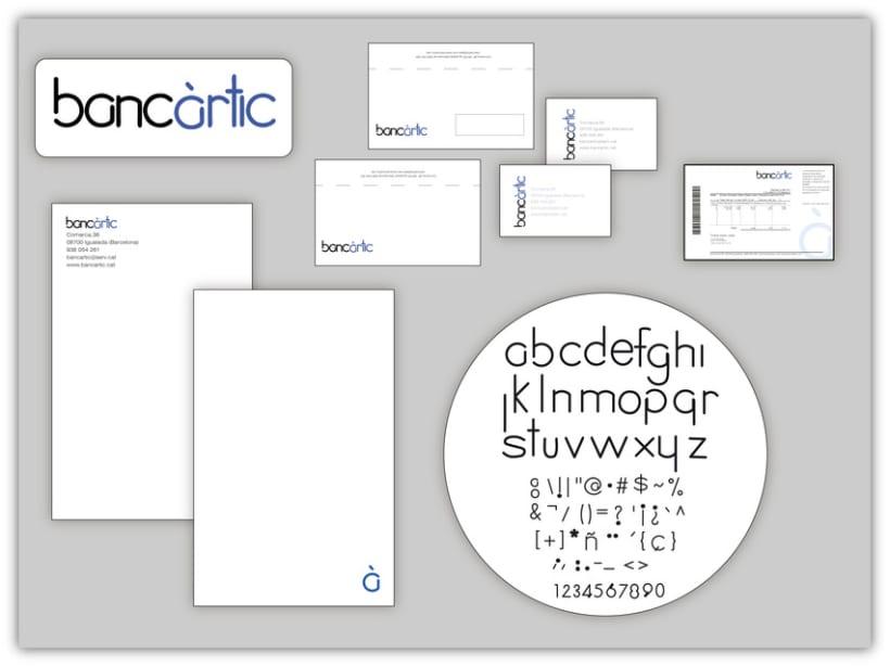 Diseño Gráfico y Editorial 13