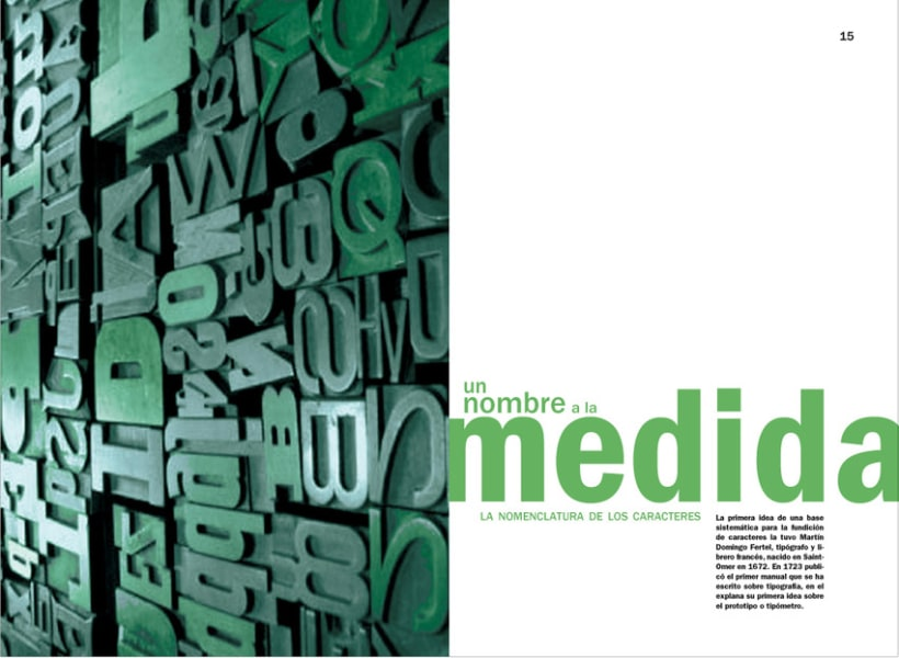 Revistas  8