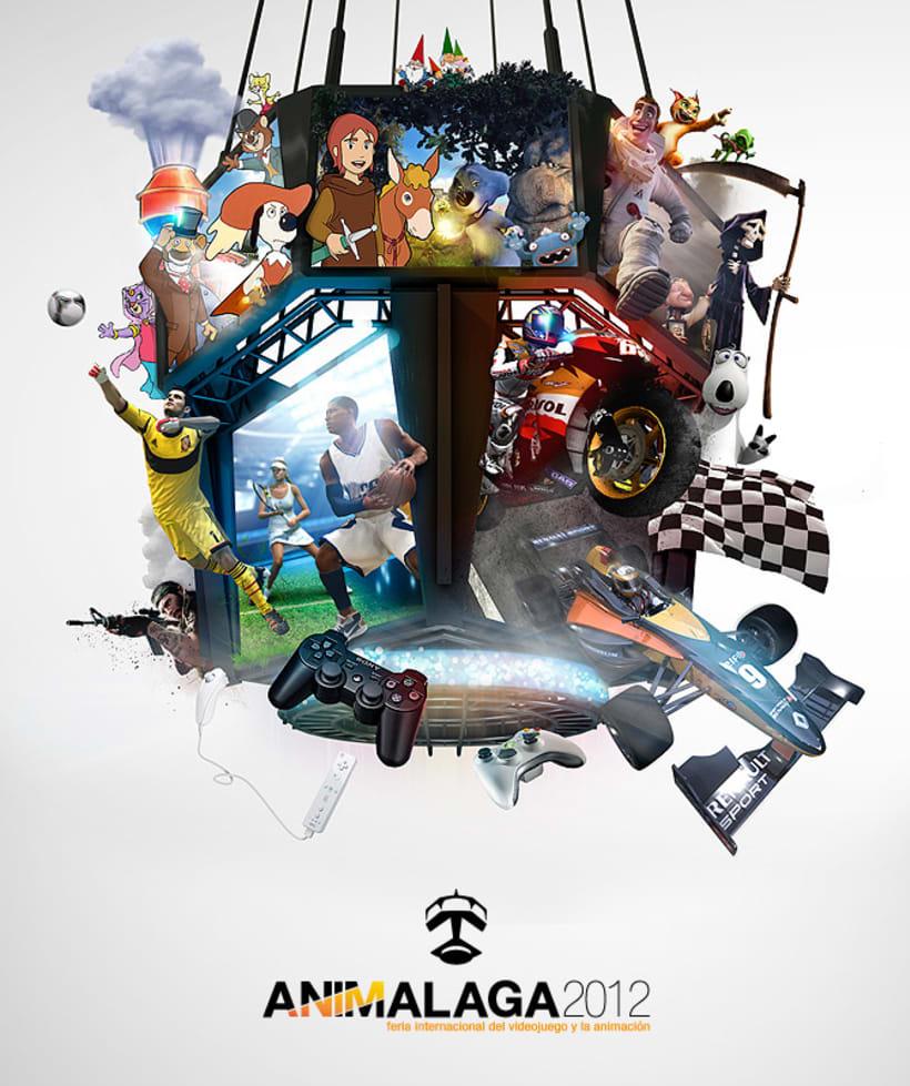 ANIMALAGA2012 1