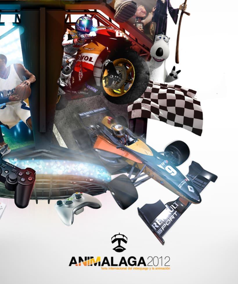 ANIMALAGA2012 2