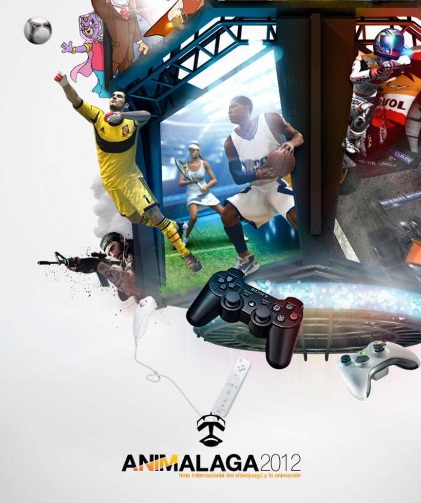 ANIMALAGA2012 3