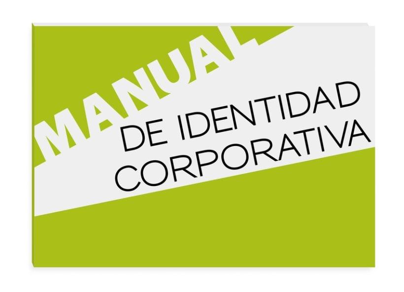 Identidad Corporativa Adrenalina Libre 3
