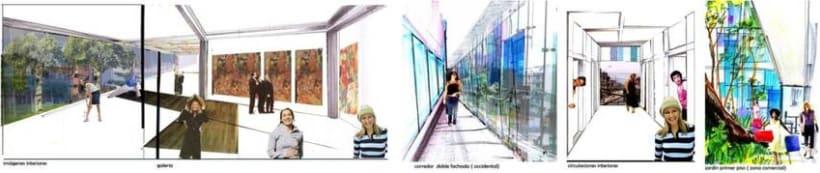 Mejoramiento Urbanistico Integral 9