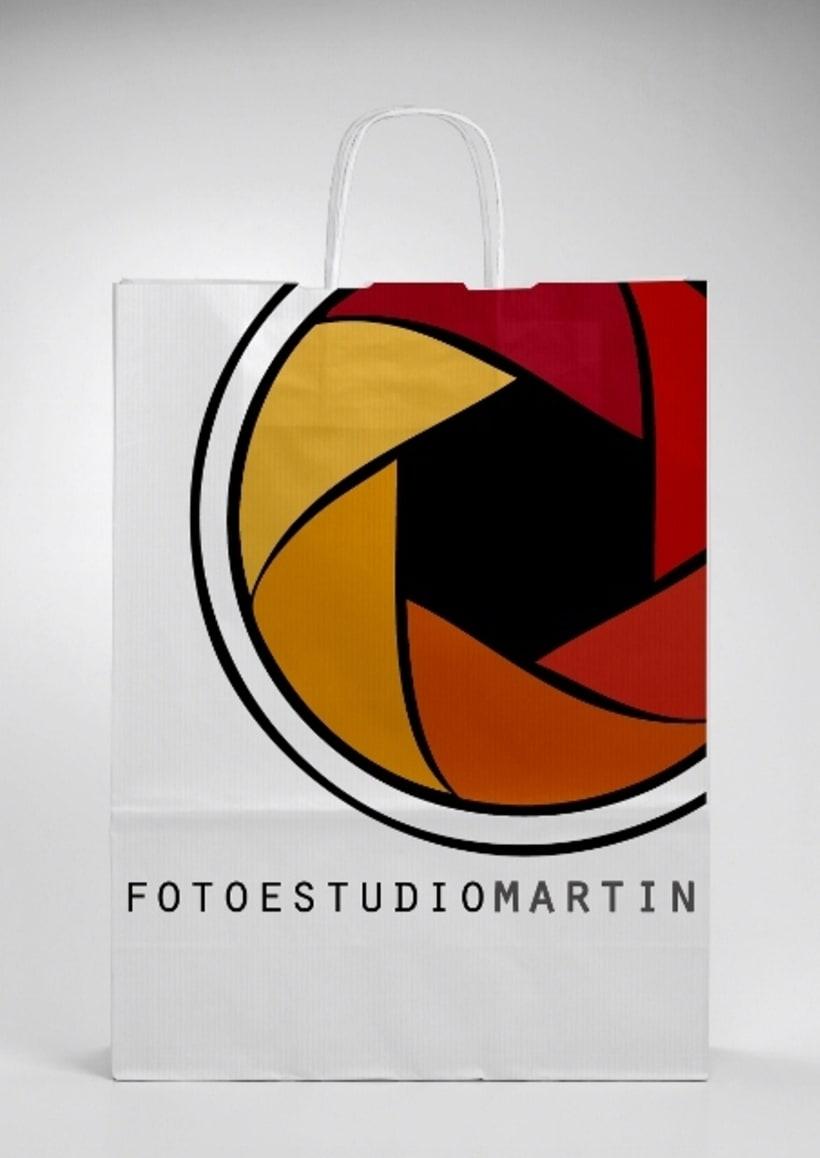 Identidad Grafica 2009-2012 5
