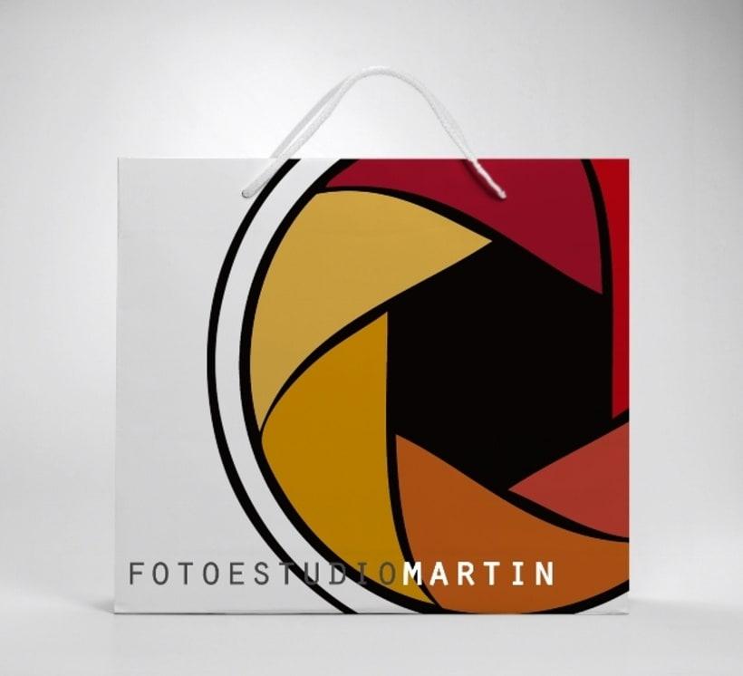 Identidad Grafica 2009-2012 4