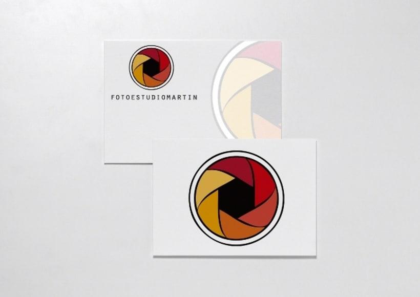 Identidad Grafica 2009-2012 3