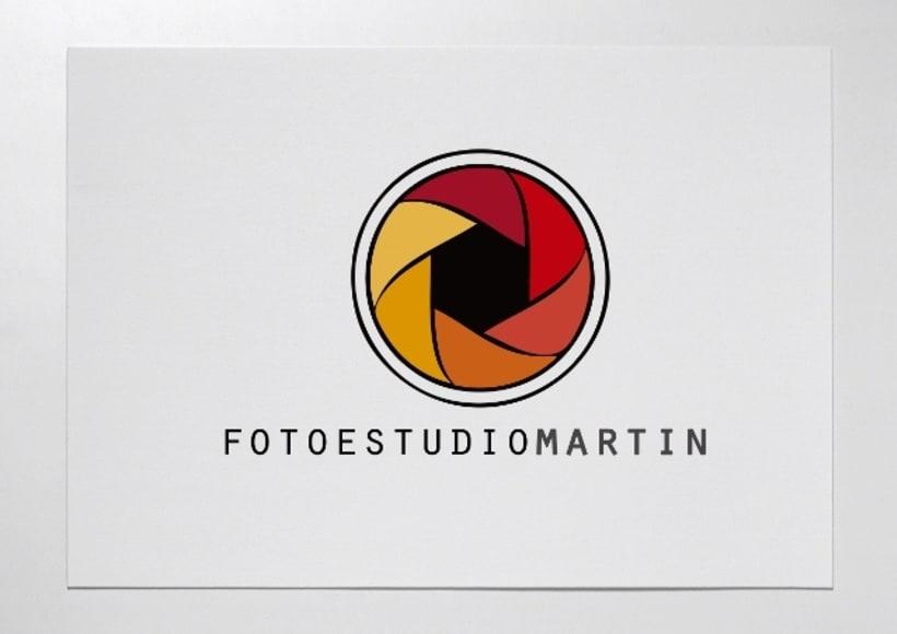 Identidad Grafica 2009-2012 1