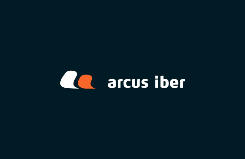 arcus iber 2