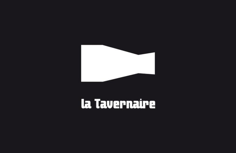 la tavernaire 2