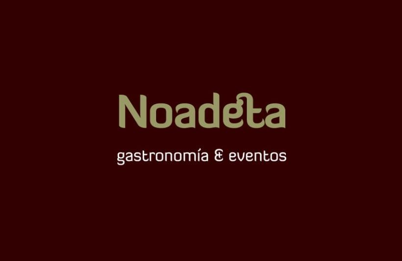 Noadeta 2