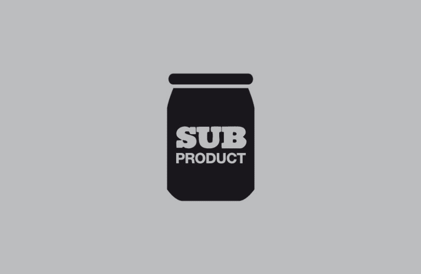 sub product 1