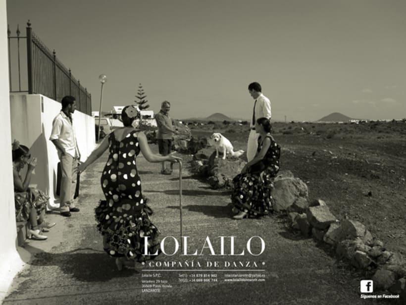 Lolailo S.C.P. 24