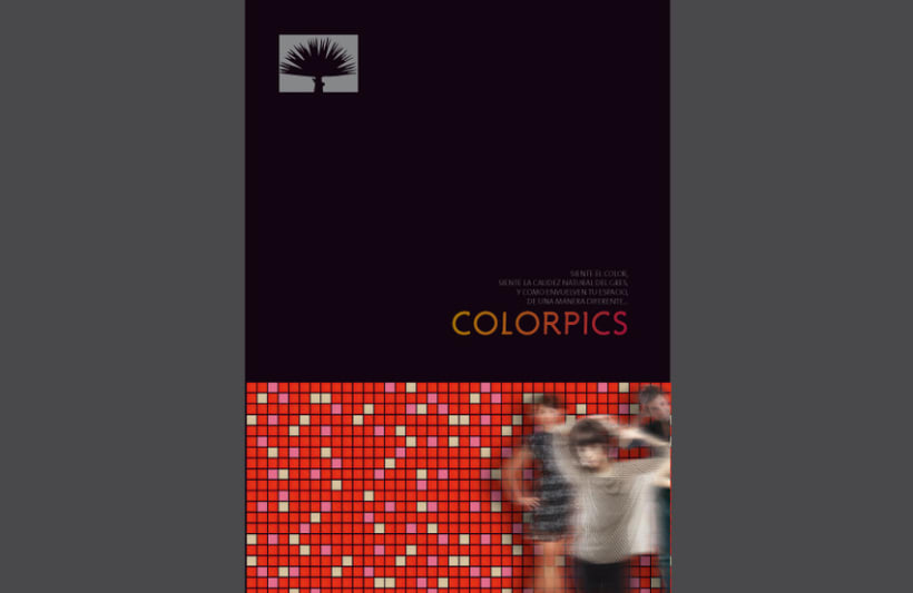 Colorpics 2