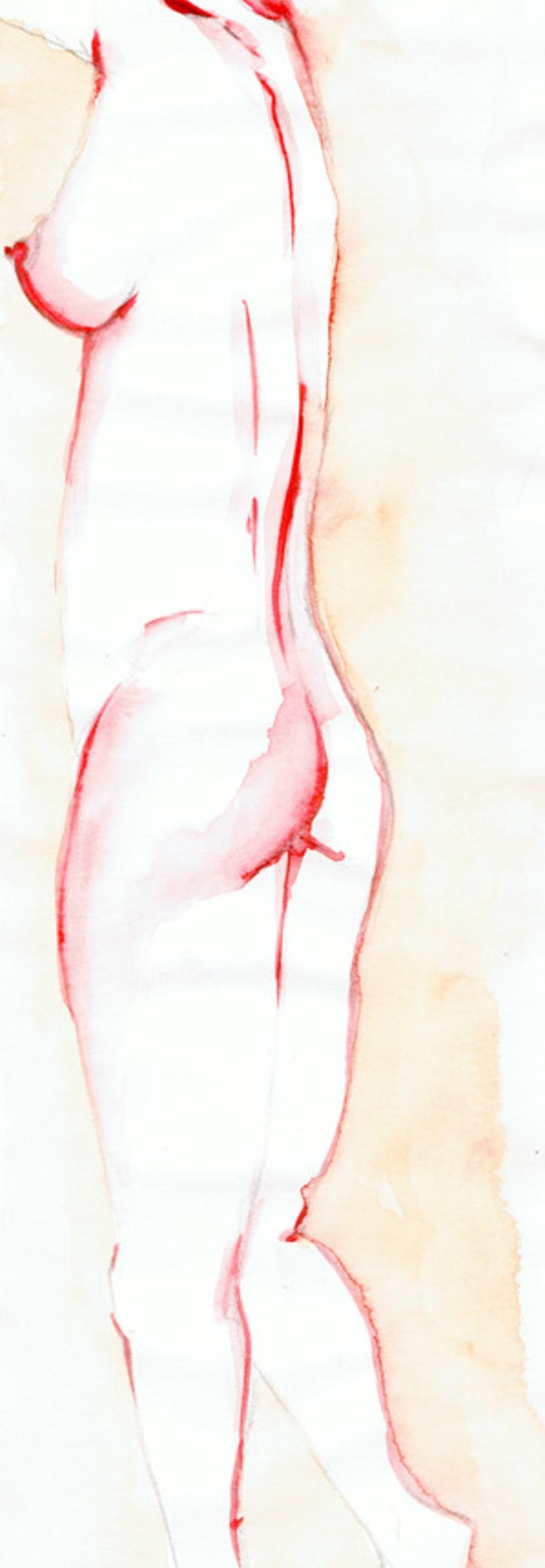 Cos i ànima 7