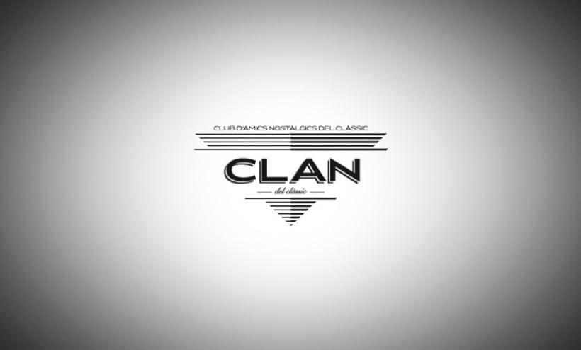CLAN del clàssic 1