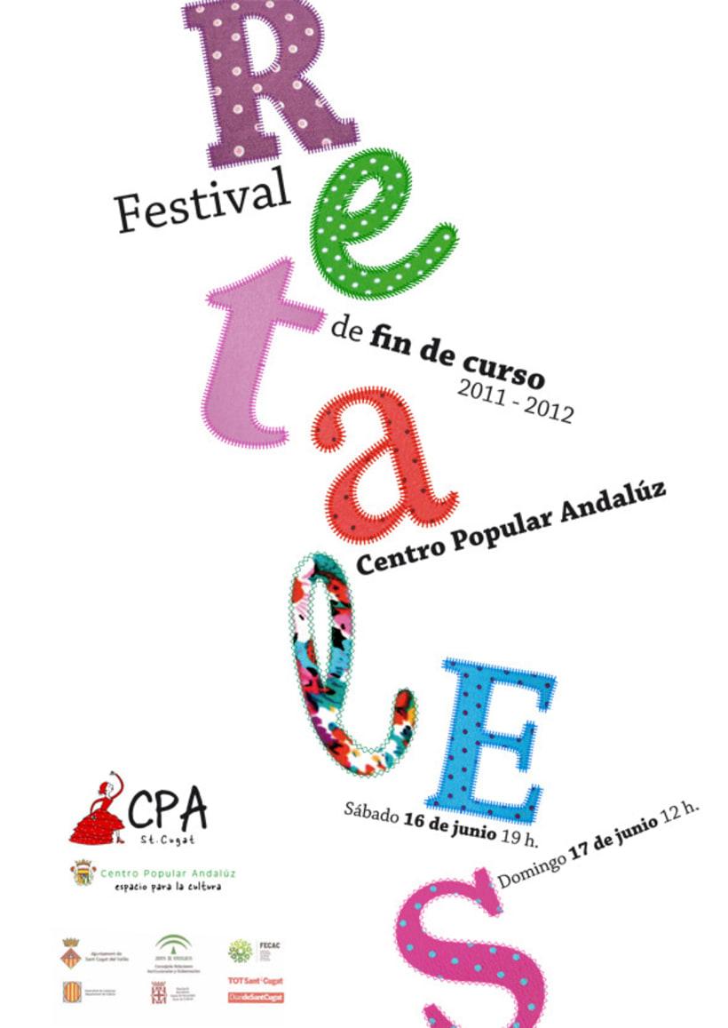 CPA Flamenco 1