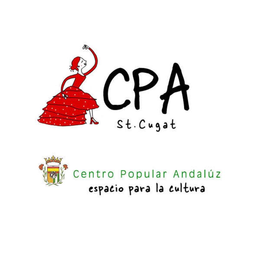 CPA Flamenco 4