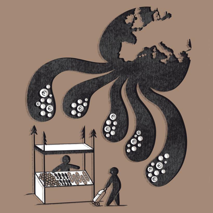 Ilustración editorial 3