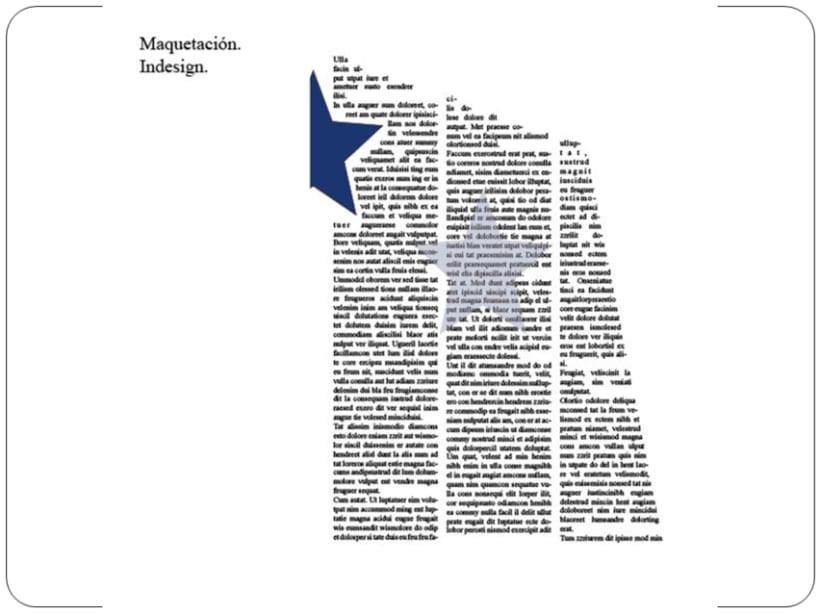 PORTFOLIO DE DOINA CATRUNA. DISEÑO Y MAQUETACIÓN 23