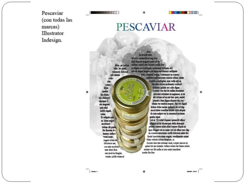 PORTFOLIO DE DOINA CATRUNA. DISEÑO Y MAQUETACIÓN 21