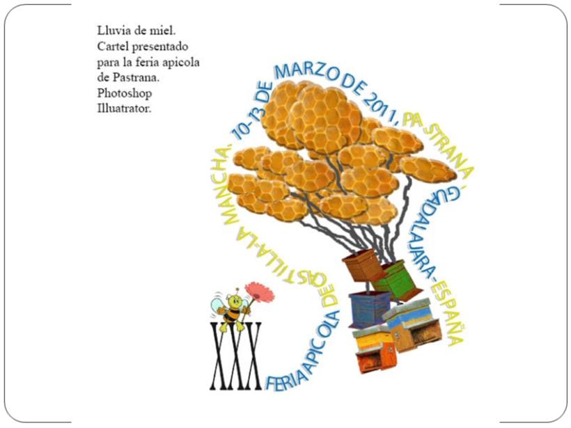 PORTFOLIO DE DOINA CATRUNA. DISEÑO Y MAQUETACIÓN 14