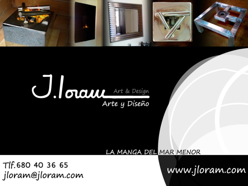 J.Loram 2