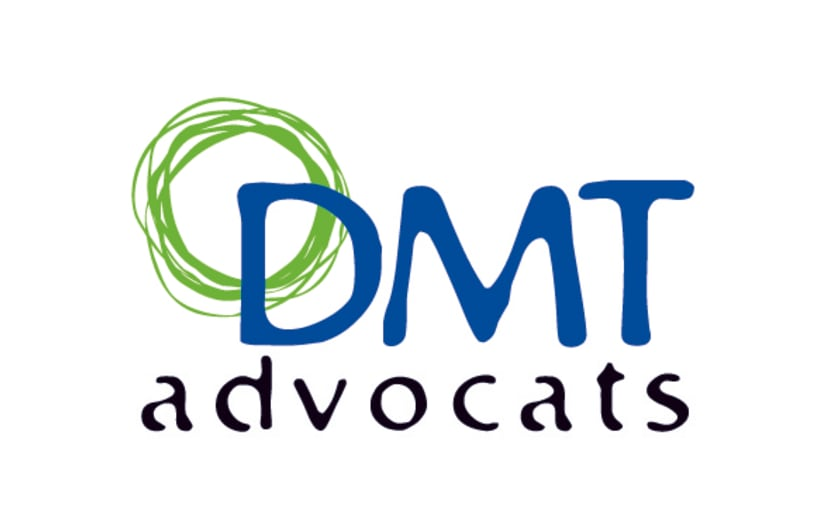 DMT advocats 1