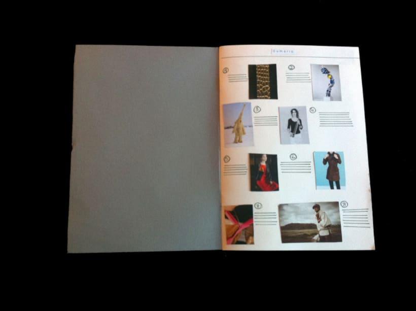 Fanzine 2