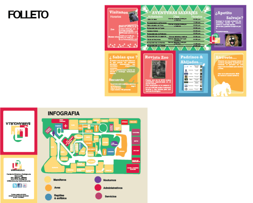 Proyecto Plan Visual 3