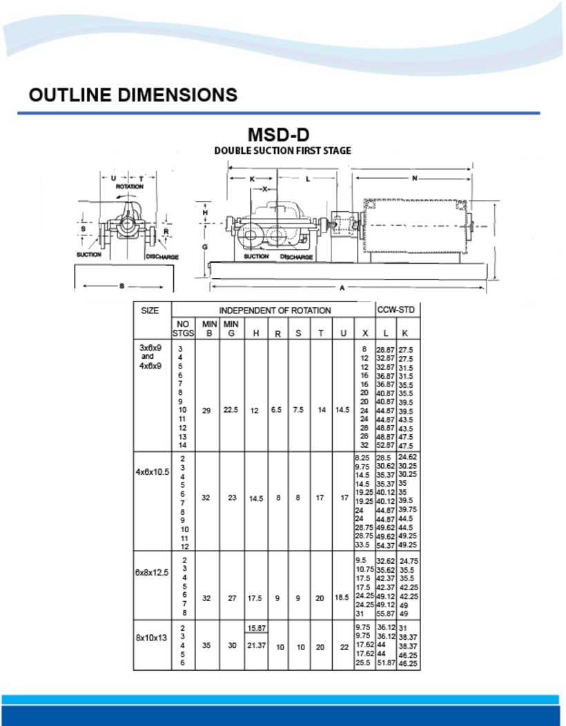 Hidromac Brochure  24