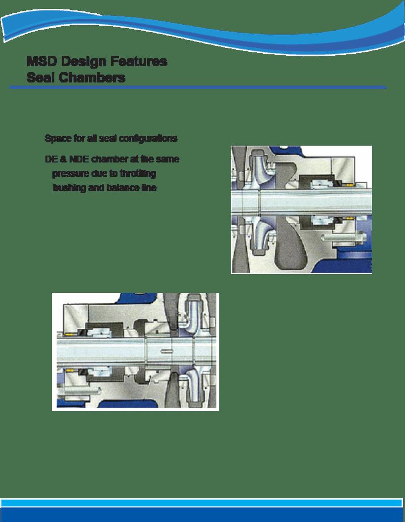 Hidromac Brochure  20