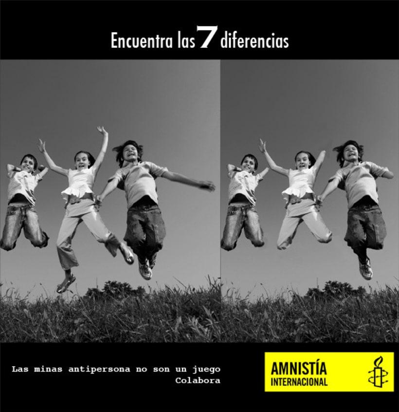 Amnistia Internacional 1