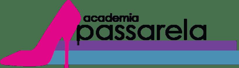 PASSARELA 6