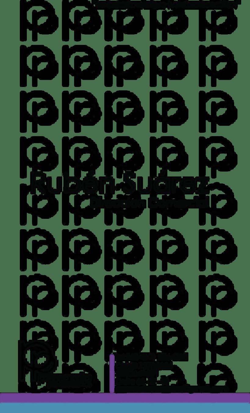 PASSARELA 2