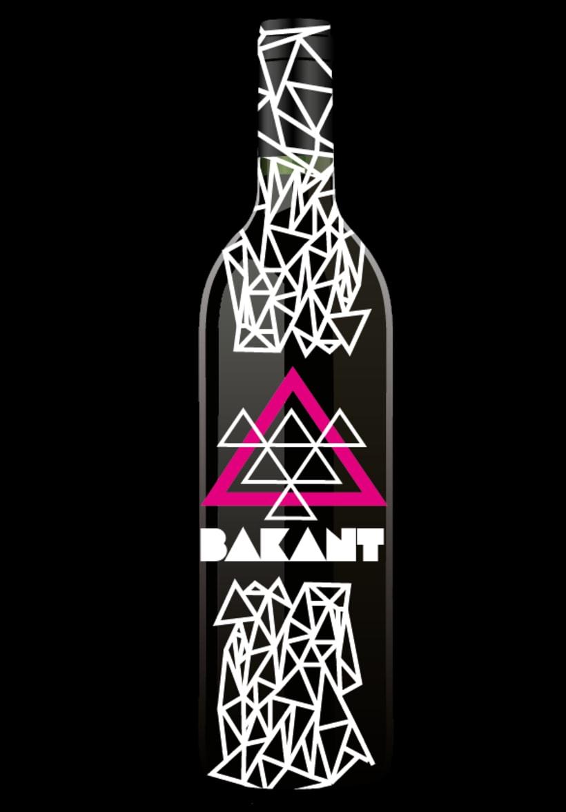 bakant 6