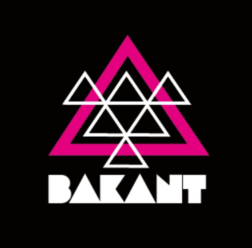 bakant 2