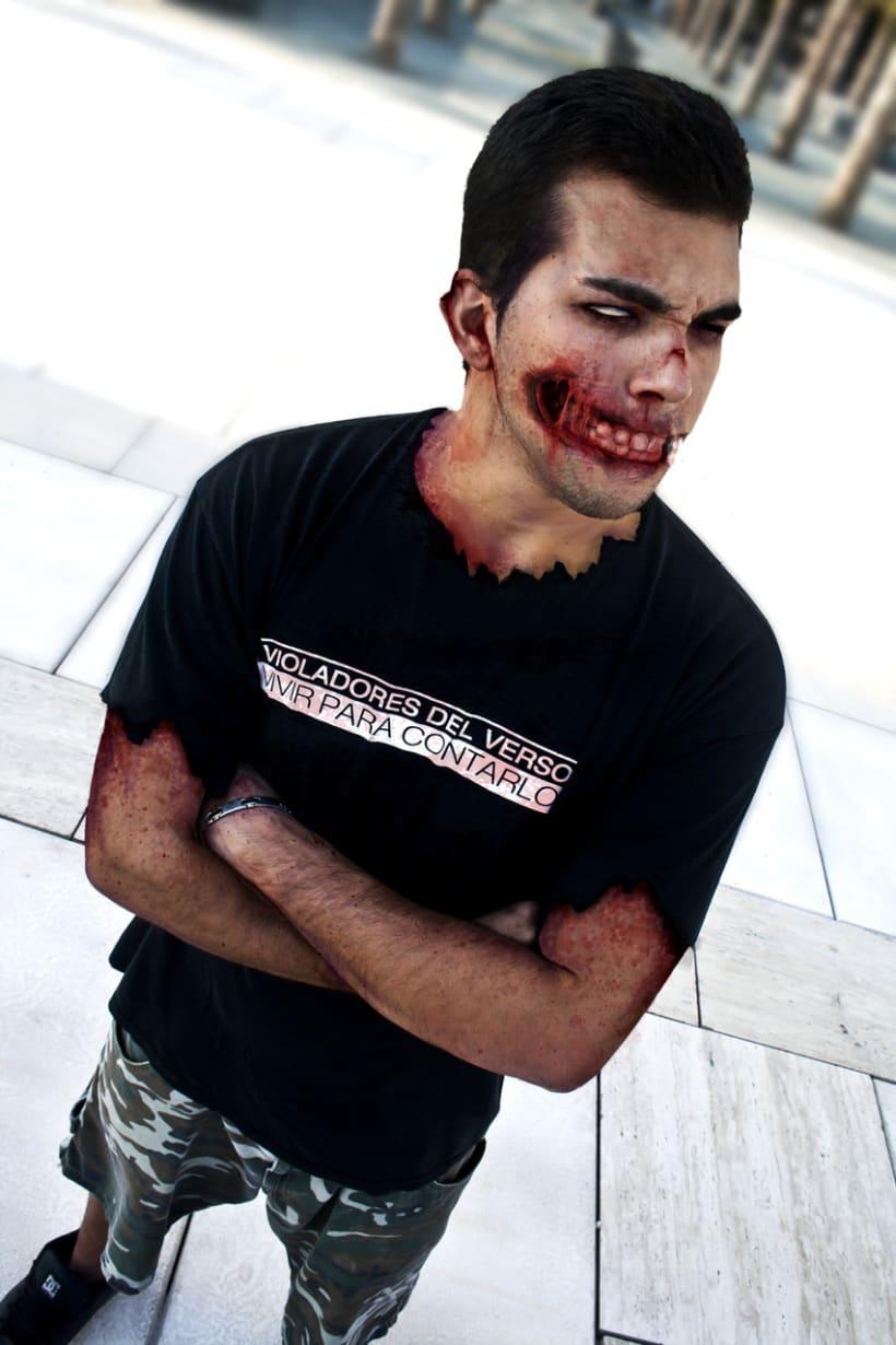 Zombie002 1