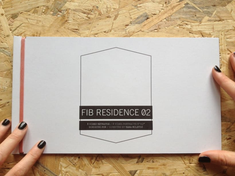 FIB Residence 02 4
