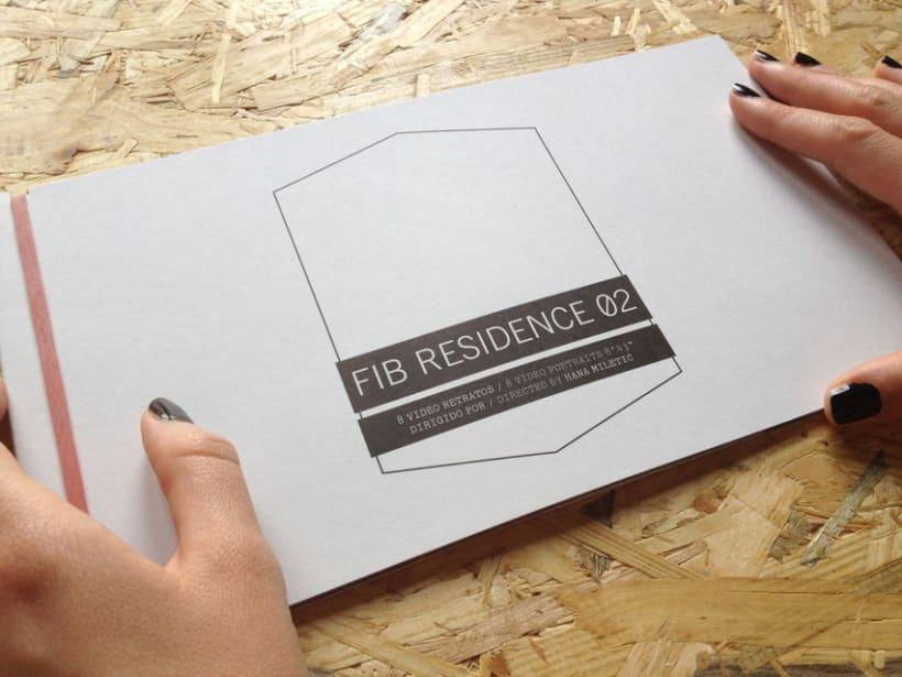 FIB Residence 02 3