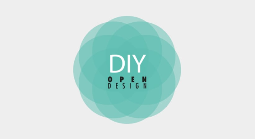 DIY 2