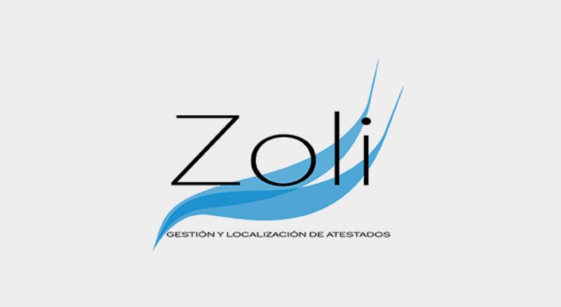 Zoli 2