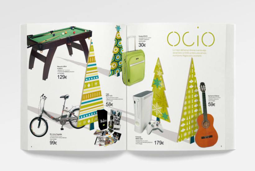 Catálogo Navidad 6