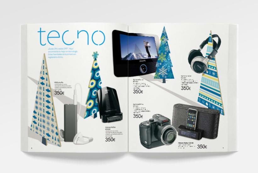 Catálogo Navidad 5