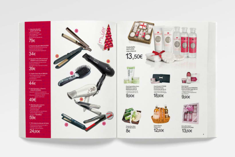 Catálogo Navidad 4