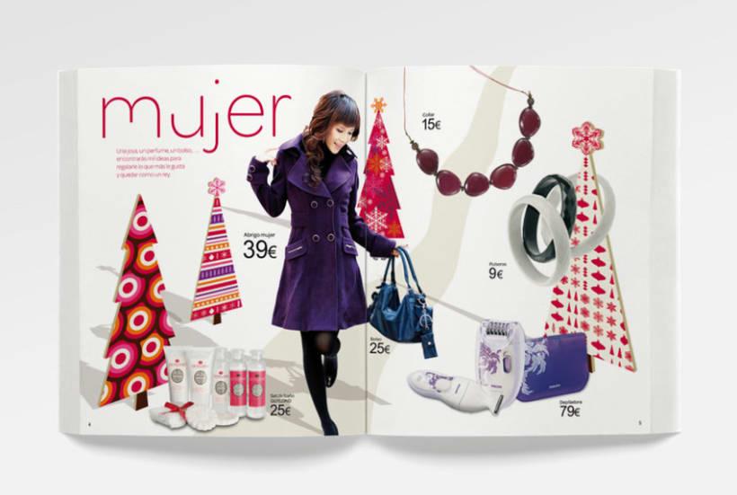 Catálogo Navidad 3