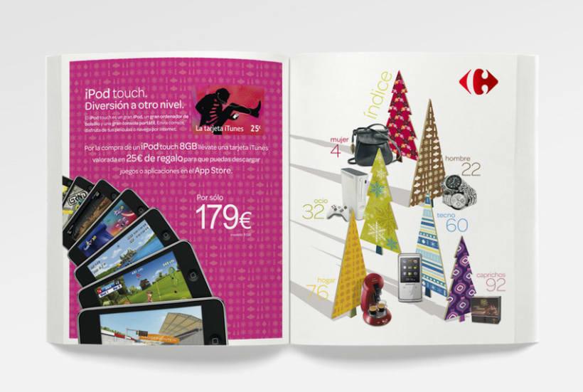 Catálogo Navidad 2