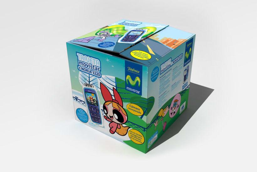 packaging preadolescente 9