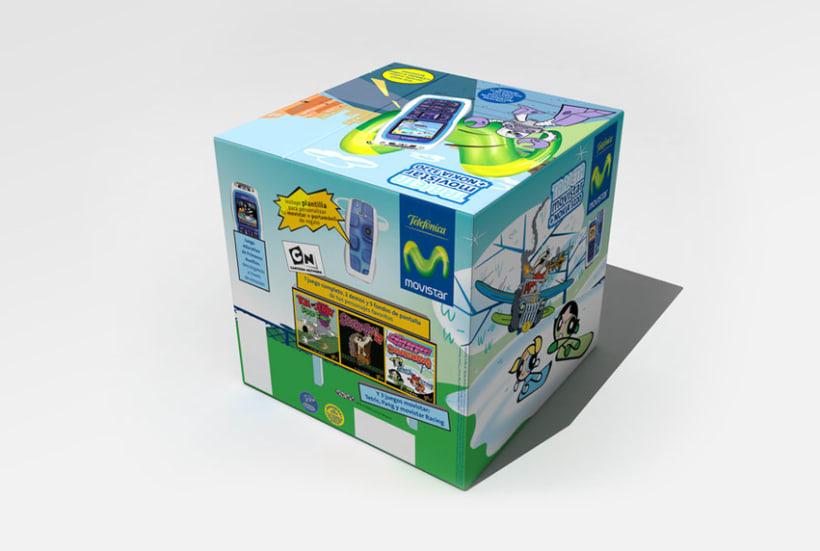 packaging preadolescente 8